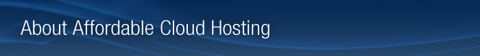 About Dedicated Hosting Online